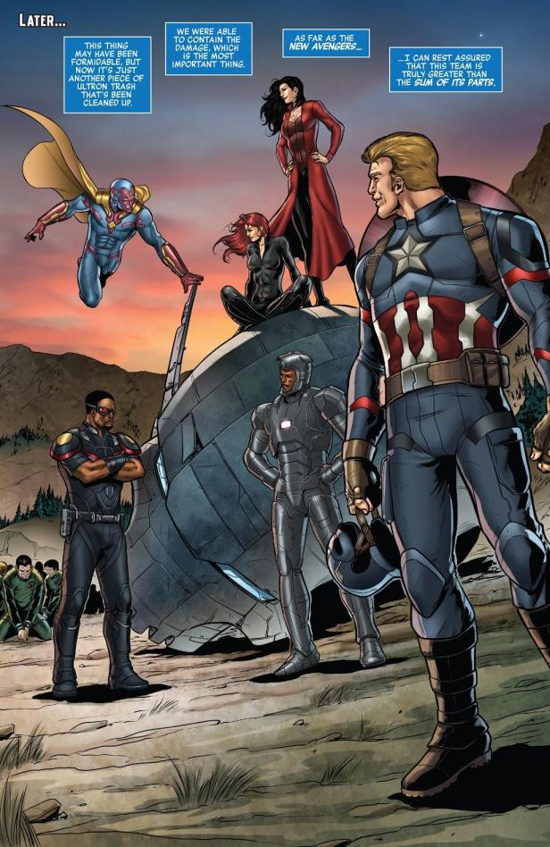 avengers Last_Hydra_defeat_made_in_Avengers