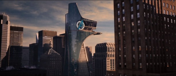Avengers_Tower-1200x505