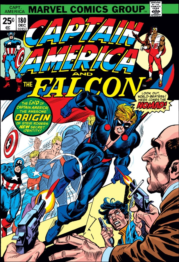 Captain_America_Vol_1_180