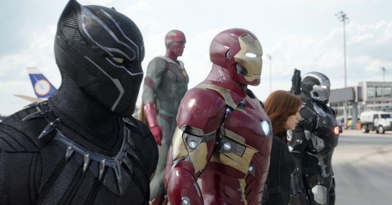 civilwar stark team