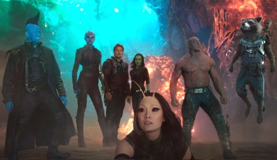guardians-of-the-galaxy-2 final battle