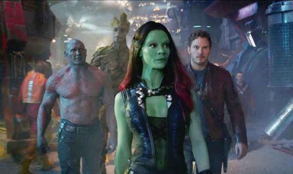 Infinity-War-Gamora-93497