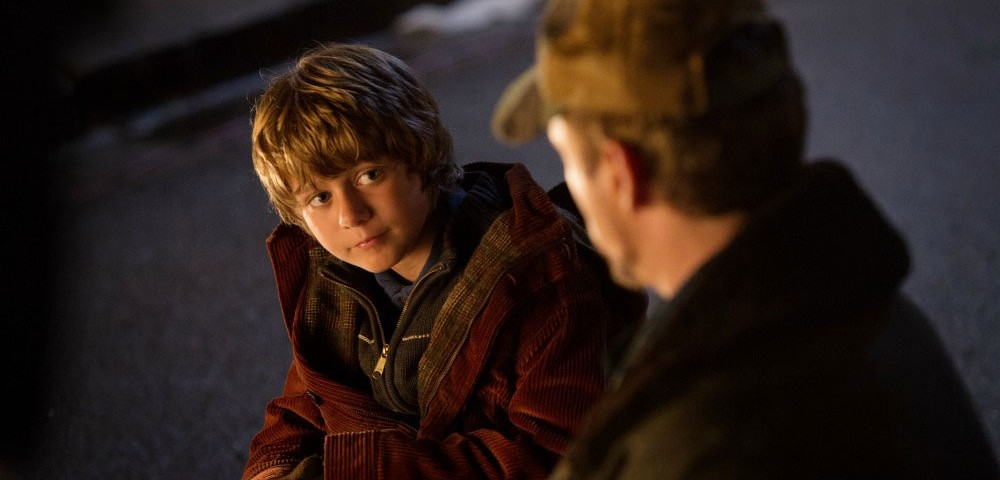 iron-man-3 child (ty-simpkins)