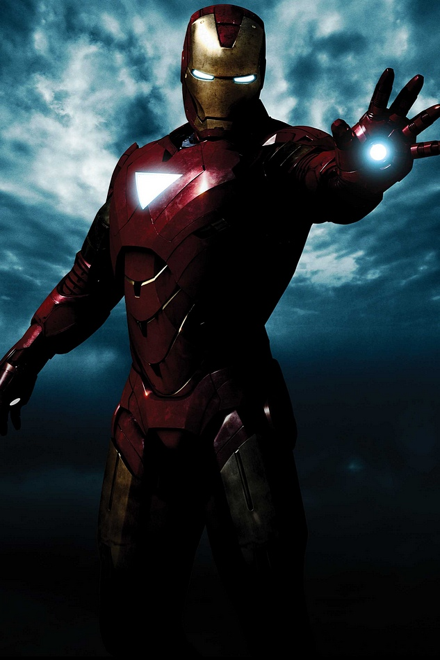 Iron_Man_2 new armor