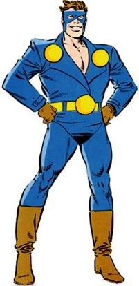 Nomad-Marvel-Comics-Jack-Monroe-Early-Captain-America