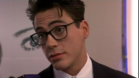 robert downey jr soapdish-screenshot