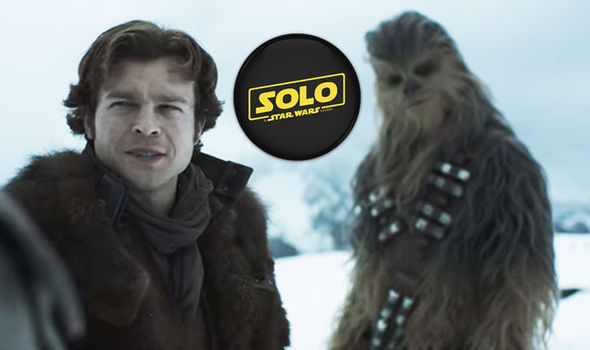 solo-movie-new-trailer-942978