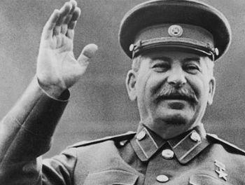 stalin1952bb