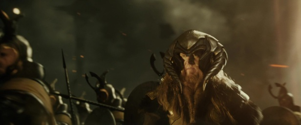 Thor_the_dark_world bor king of asgard