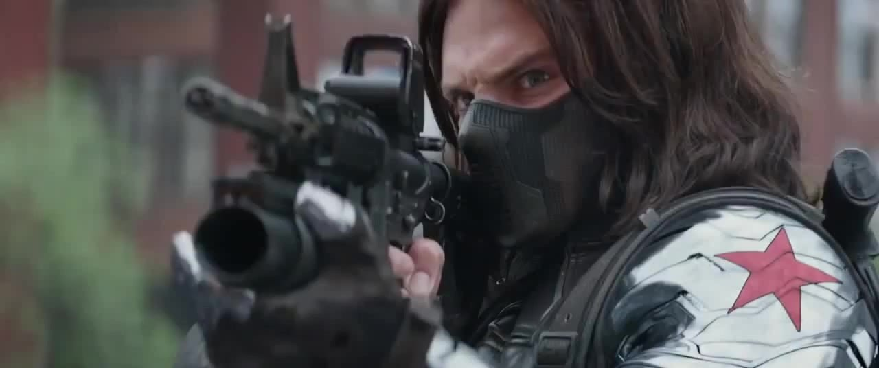 winter soldier eyes