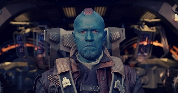 yondu in guardians fof the galaxy