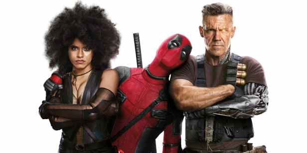 Deadpool 2 Domino-Deadpool-and-Cable-banner