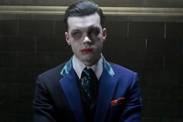 gotham-cameron-monaghan-pseudo-joker