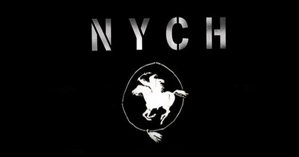 neil-young-crazy-horse