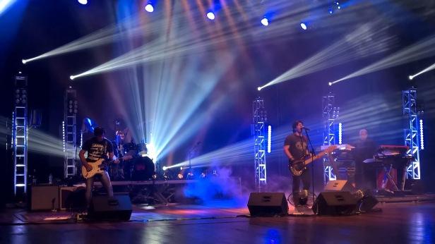 RPM ao vivo no Teatro Positivo - Curititba - 27.02 (6)