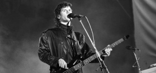 rpm paulo-ricardo ao vivo 1987