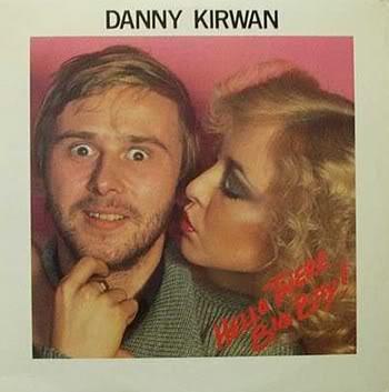 DannyKirwan-HelloThereBigBoy-1979
