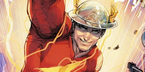Flash-_Jay-_Garrick-_DC-_Rebirth