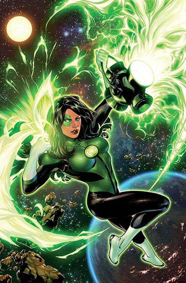 green lantern jessica cruz Green_Lanterns_Vol_1_1_Textless_Variant
