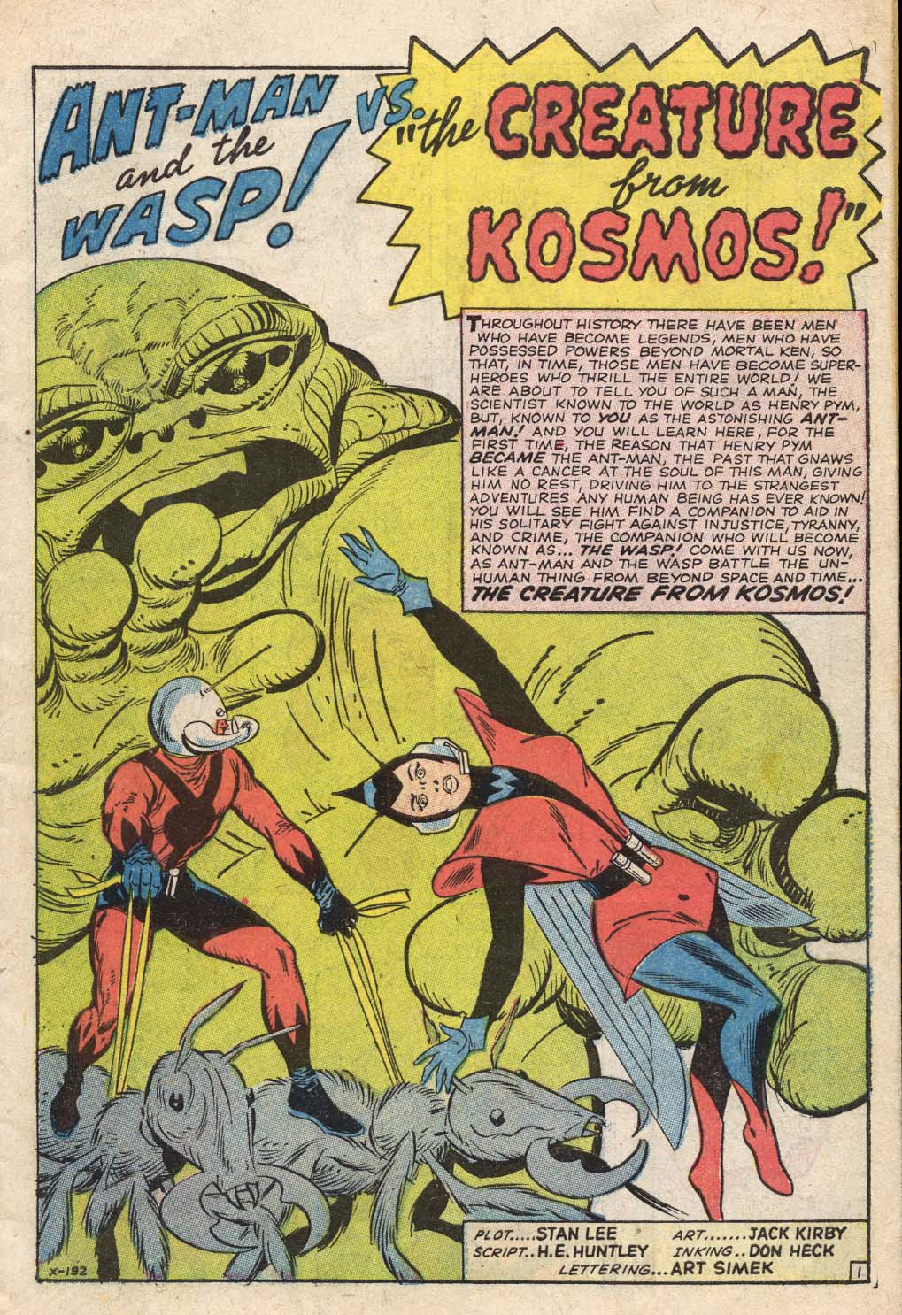 Tales_to_Astonish_Vol_1_44_page_01_Janet_van_Dyne_(Earth-616)