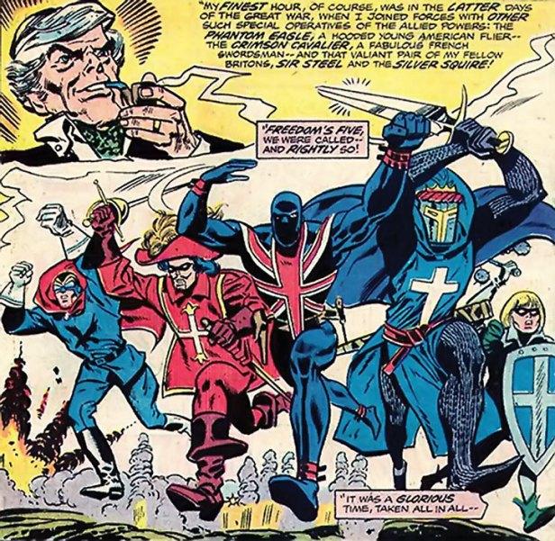 Union-Jack-Freedom-Five-Marvel-Comics-h