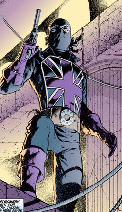 union jack James_Montgomery_Falsworth_(Earth-616)_from_Union_Jack_Vol_1_1_0001