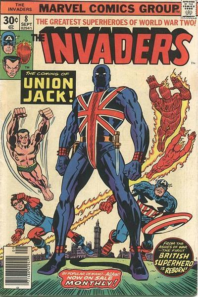 union-jack1 invaders 08