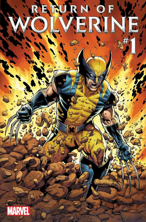 wolverine retun 01 2018 cover