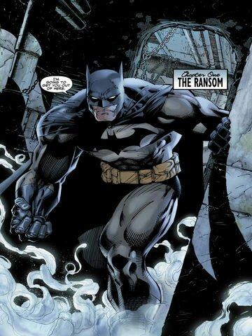 Batman e superman inimigos publicos dublado online dating