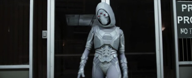 ant-man-and-the-wasp the ghost