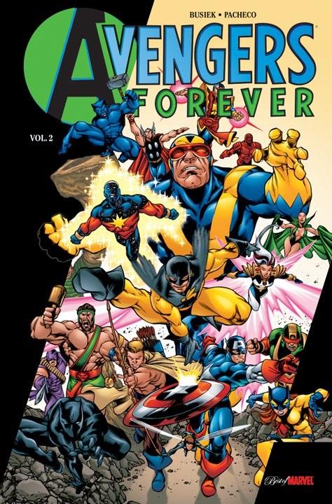 avengers-forever-reprint 2