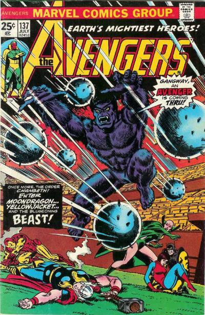 Avengers_Vol_1_137