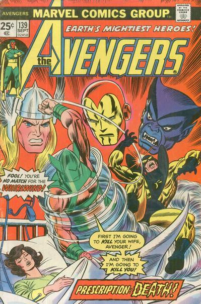 Avengers_Vol_1_139