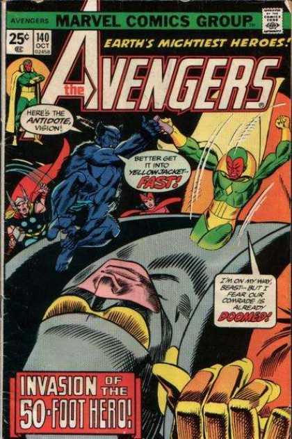 Avengers_Vol_1_140
