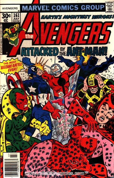 Avengers_Vol_1_161