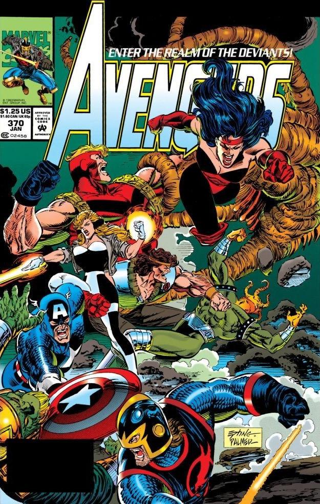 Avengers_Vol_1_370