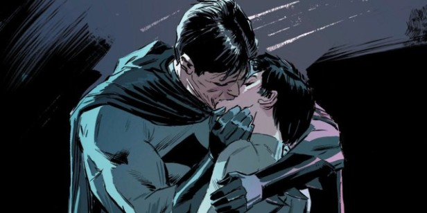 batman_catwoman_first_kiss