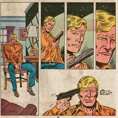 hank-pym suicide west coast avengers
