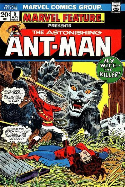 Marvel_Feature_Vol_1_9