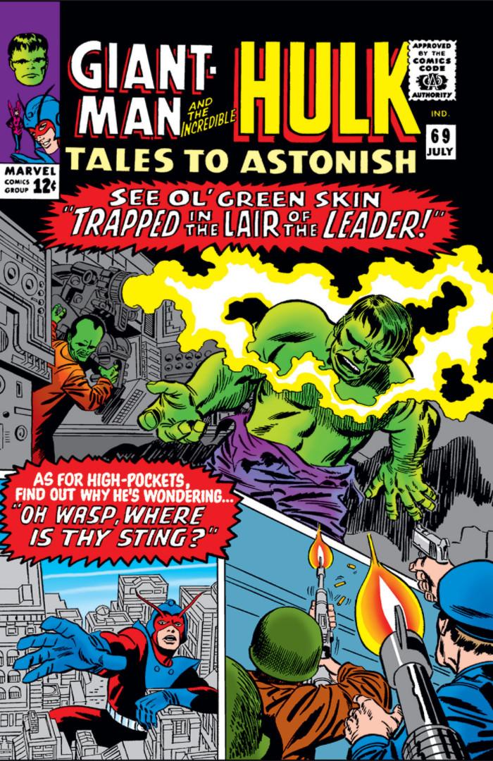 Tales_to_Astonish_Vol_1_69