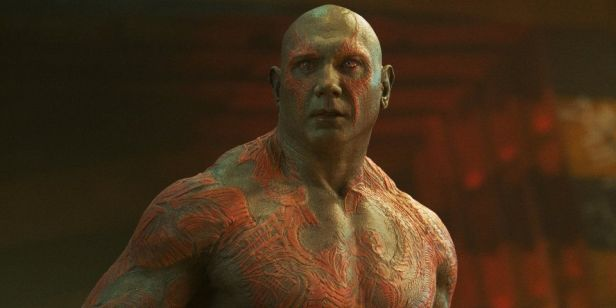 dave-bautista-as-drax-the-destroyer