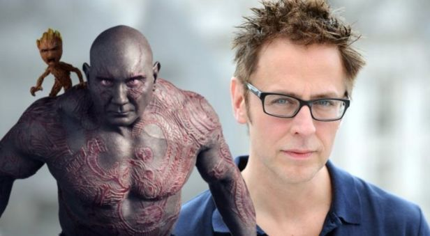 dave-bautista-defends-james-gunn-1124207-1280x0