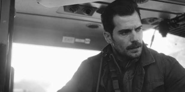 henry_cavill_shave_mission_impossible_6