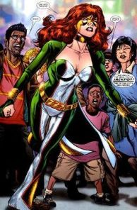 Jackpot_Marvel_Comics