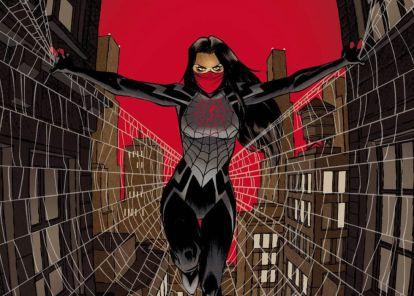 silk-spider-man