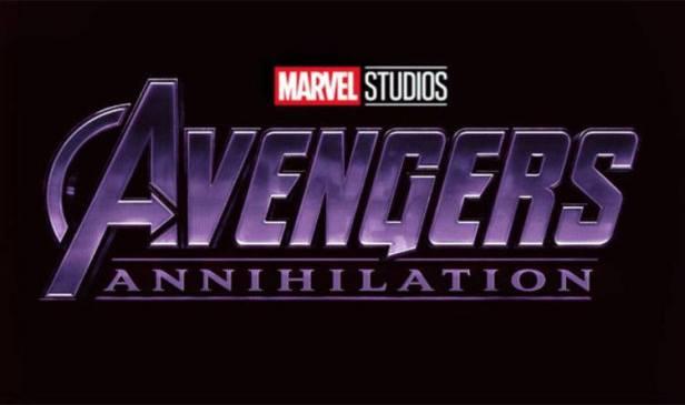 avengers annihilation banner (fake)