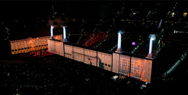 roger-waters-palco-us-and-them-turne