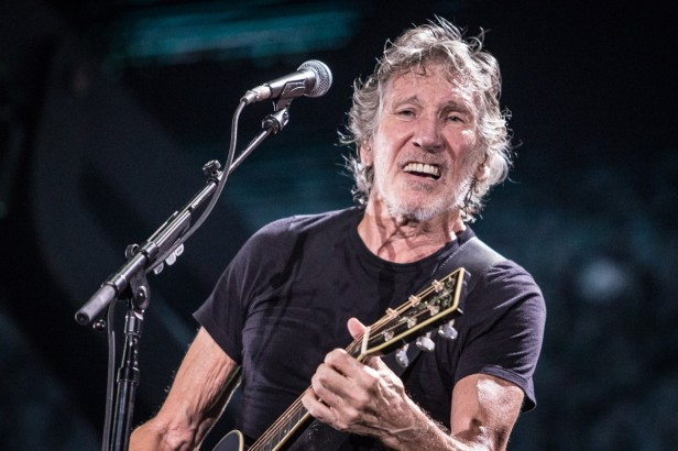 roger-waters-sp-fabio-tito-g1-g1-q98a7764