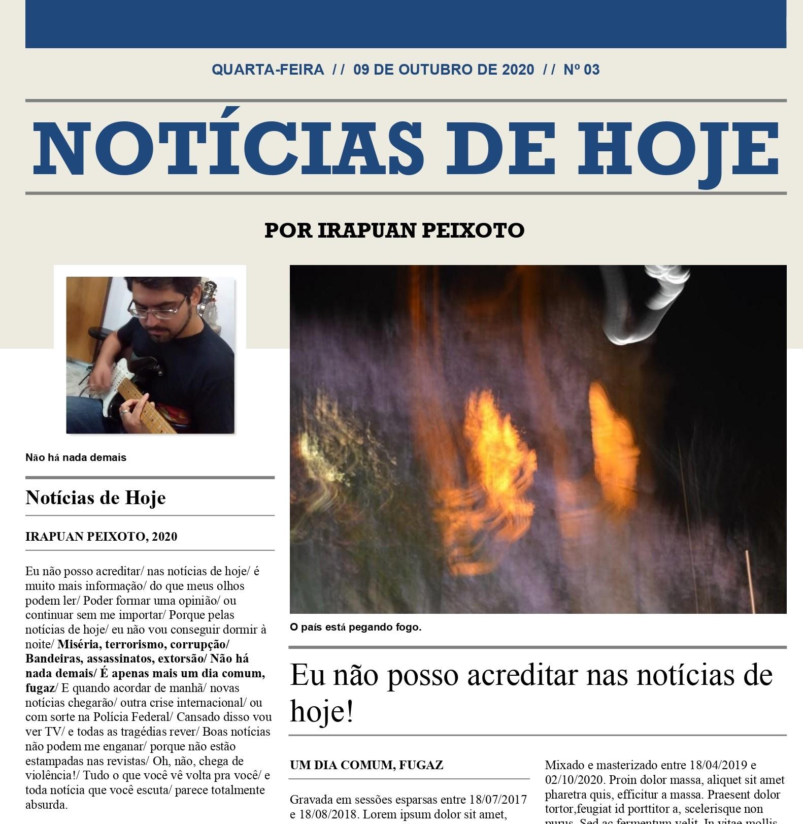 capa single notícias de hoje (v3)_page-0001